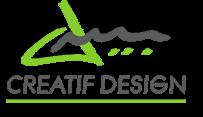 Creatif Design | Beschriftung und Werbung